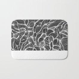 Zen Waves Bath Mat