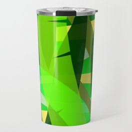 Maia Travel Mug