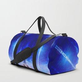 Perseids Duffle Bag