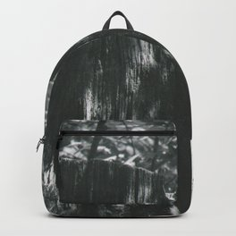 Stump Backpack