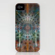 Luminous Essence iPhone (4, 4s) Slim Case
