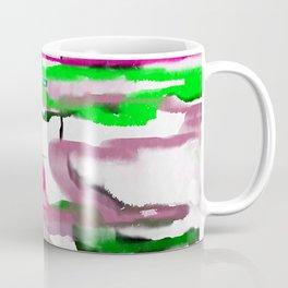Hors réalité Coffee Mug