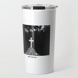 Tabu - IX Travel Mug