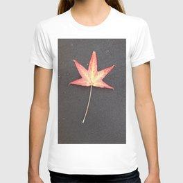 Starfire T-shirt