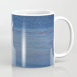 Heart Raider Coffee Mug