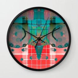 2011-11-25 01_21_31 Wall Clock