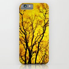 Morning Tree's Slim Case iPhone 6s