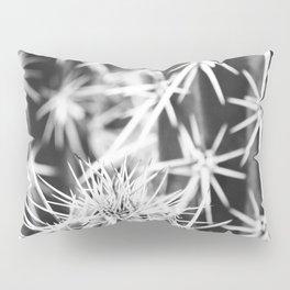 Spine Tingling Pillow Sham
