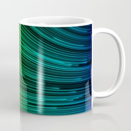Rainbow S6 Coffee Mug