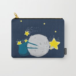Star Harvester Carry-All Pouch