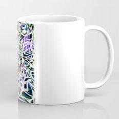 Purp Lives (OH. Oakland) Mug