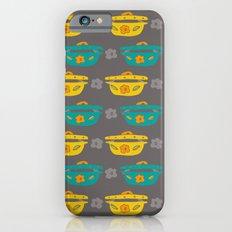Casserole Dishes Slim Case iPhone 6s