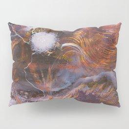 Current Pillow Sham