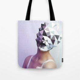 Alina Tote Bag