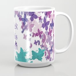 F*ck this Shit Coffee Mug