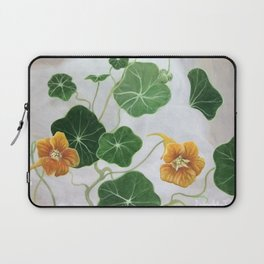 Unbearably Light Laptop Sleeve