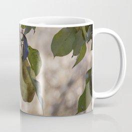 A Pair Coffee Mug