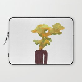 Bonsai Series Laptop Sleeve