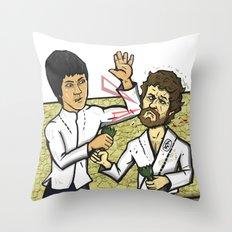 O'Hara Throw Pillow