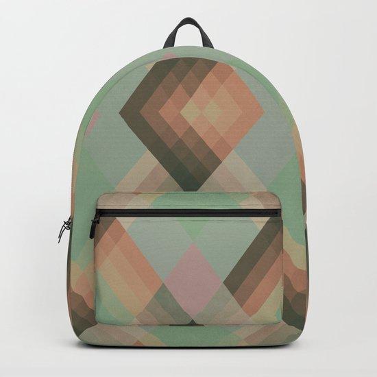 STRPS XI Backpack