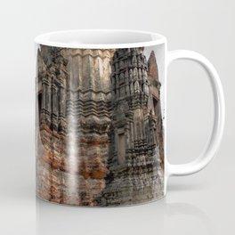 Wat Chaiwatthanaram Coffee Mug