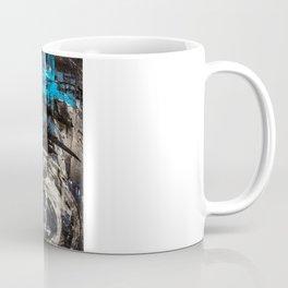 Areus, an abstract Coffee Mug