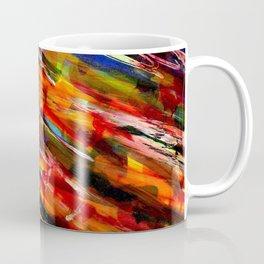 Fiesta San Antonio Coffee Mug
