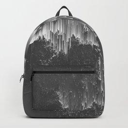 ACETONE Backpack