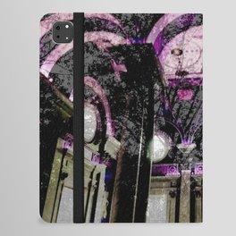 Altar iPad Folio Case