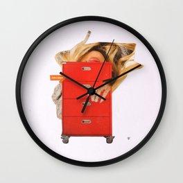 Normal Life · Rollin´, rollin´, rollin´ Wall Clock