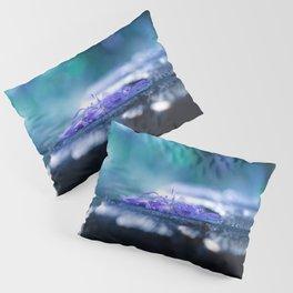 Beautiful Solitude Pillow Sham