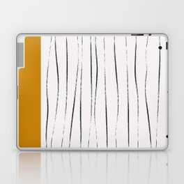 Coit Pattern 8 Laptop & iPad Skin