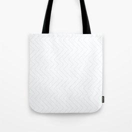 YARA ((baby blue)) Tote Bag