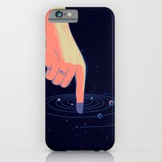 Astral Ring iPhone 6s Slim Case