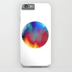 earth, wind and fire iPhone 6s Slim Case