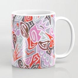 Cora Coffee Mug