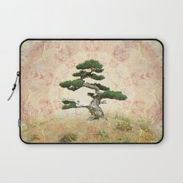 Bansai Laptop Sleeve