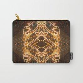 Celestial Shrine Carry-All Pouch