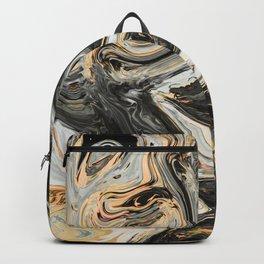 Fegil Backpack