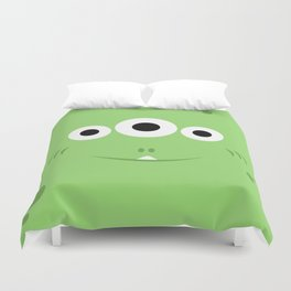 Frox Duvet Cover