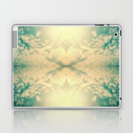 Part5 Laptop & iPad Skin