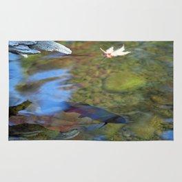 Mystic Waters Rug