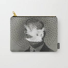 Obscured Carry-All Pouch