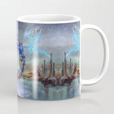 Illusion Mug