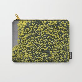 Longwood Gardens Autumn Series 277 Carry-All Pouch