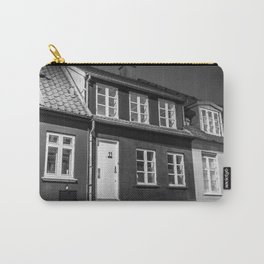 Charming houses, Aarhus Carry-All Pouch