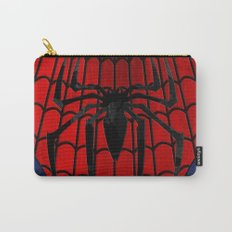 Amazing Spider-Man Carry-All Pouch