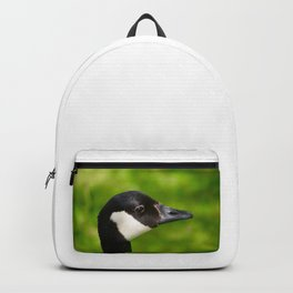 Duck tales Backpack