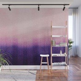 BLUR / Abyss Wall Mural