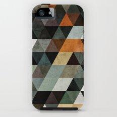 ddyylyktyk Tough Case iPhone (5, 5s)